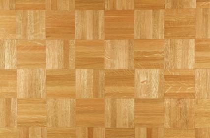 productos parquet de madera maciza