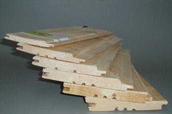 Productos otros productos for Planchas de madera para paredes