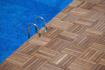 Productos tarima exterior - Losetas madera exterior ...